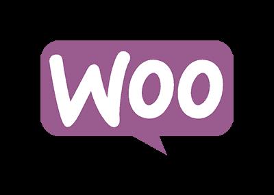 WooCommerce – tidsagitte produktoppdateringer
