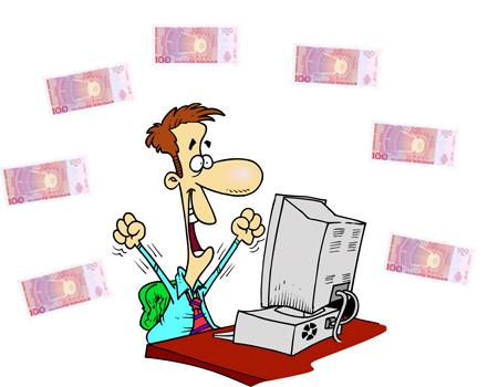 Skriv gode bloggposter – og selg