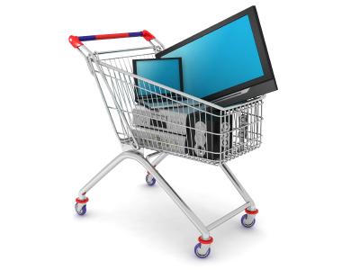 56 gode tips for å drive nettbutikk