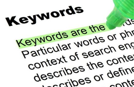 How to do a Proper Keyword Research?