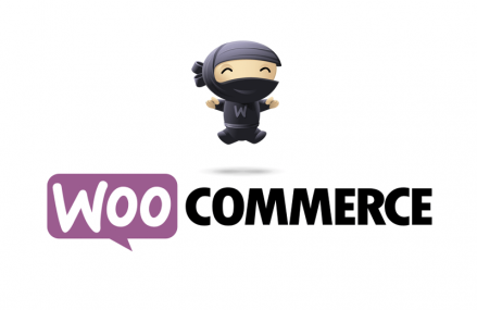 Global / common cart and checkout for several WooCommerce stores