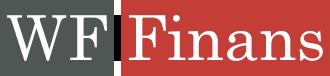 WF Finans