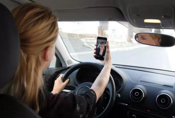 Kraftige konsekvenser ved «mobil-ulykker» – sekssifret reduksjon i erstatningen