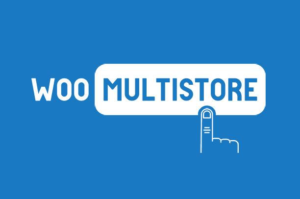 Multistore med WooCommerce – WooMultistore plugin