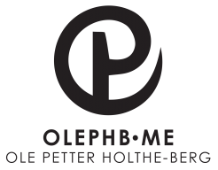 Ole Petter Holthe Berg