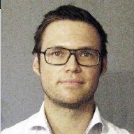 Niklas | Digital Advisor