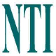 Nti_consult