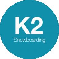 K2flow
