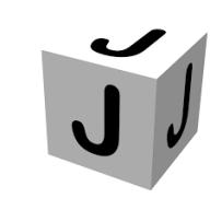 Johanne88K