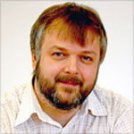 Dan Åsen Hansen