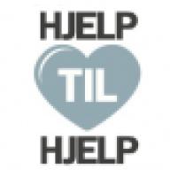 Hjelptilhjelp