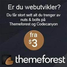 TANTRA MASSASJE TRONDHEIM NORSK AMATØR SEX