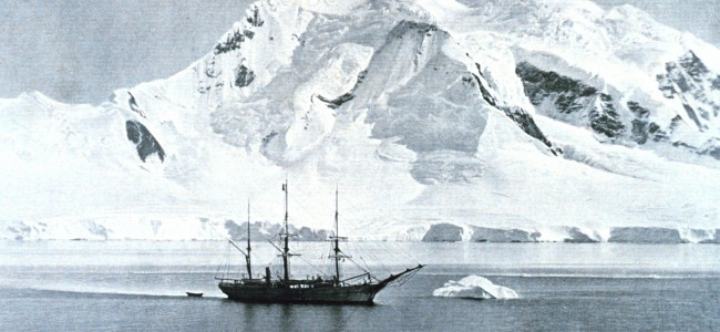 Slik unngår du enkelt at båten ødelegges om vinteren