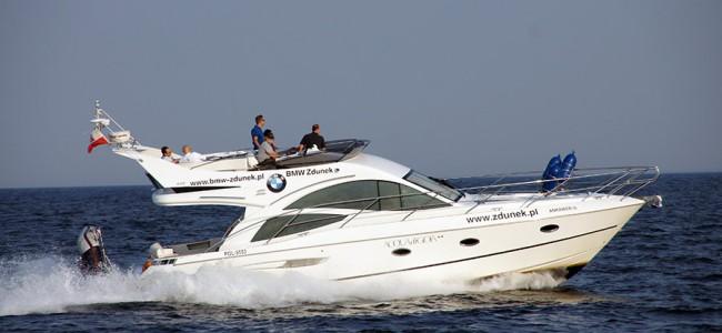 Leie båt – helt enkelt