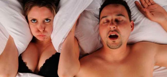 Kom best mulig gjennom en skilsmisse