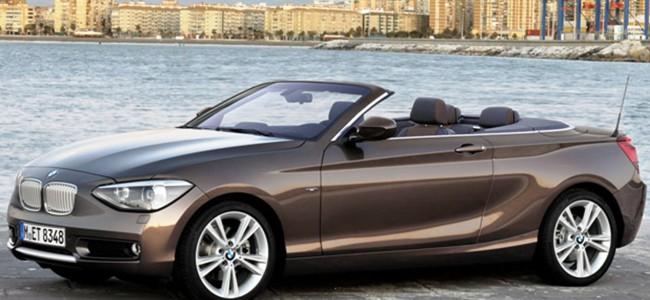 Vi tester 3 nye fine cabrioer 2014