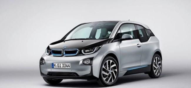 Her er elbilen du kan kjøre uten angst