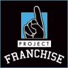 Agent, franchise og forhandleravtaler, hvae er det?