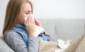 Her er tegnene på at du har allergi