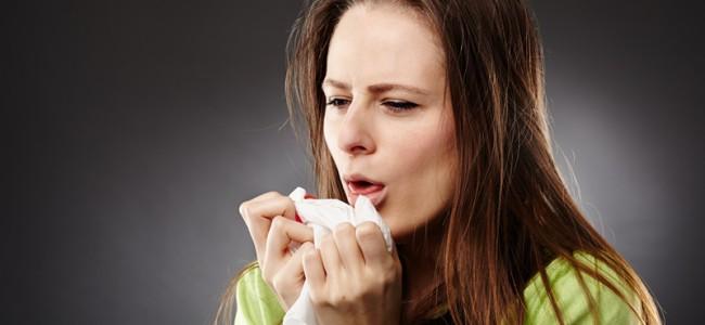10 nyttige tips til å holde pollenallergien i sjakk