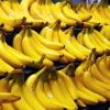 Kunder kjøpte stereoanlegg for 299 bananer!