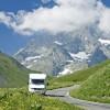 Skal du velge bobil eller campingbil?