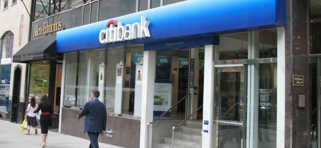 Store fordeler hvis du bytter bank?