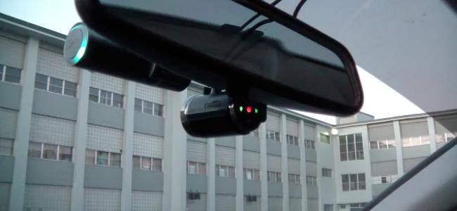 Kjøpe effektivt bilkamera? Pass på spesifikasjonene