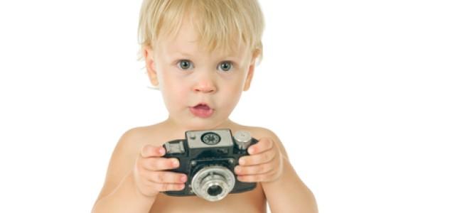 Oversiktlig guide til hvordan ta gode bilder