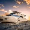 Hvordan få råd til drømmebåten?
