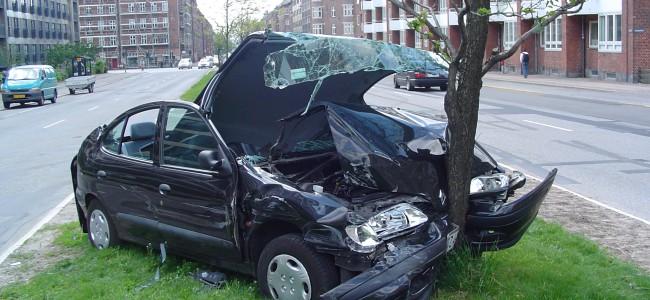 Har du oversikt over forsikringsbehovene dine?