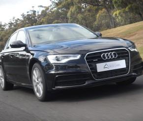 Bilimport – Skal du kjøpe ny eller brukt bil?