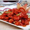 Verdens kjøkken: Kina