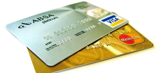 Gode alternativer til bankkort