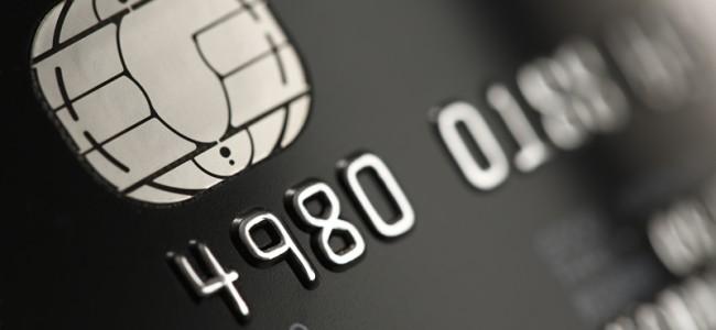 Disse kravene må du oppfylle for å få innvilget kredittkort