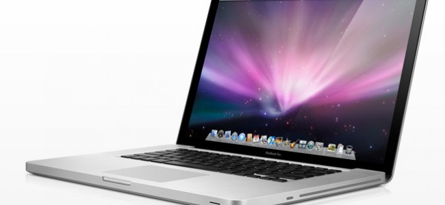 10 hemmelige funksjoner på din Mac