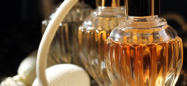 Nyttige tips om parfyme og allergi