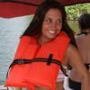 Båt kan også være farlig – bruk redningsvest