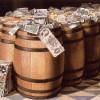 Nyttig sjekkliste for skatt