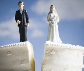 Slik tar du beslutningen om skilsmisse