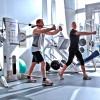 Kosten din er viktig for din effektive treningen
