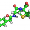 Mirakelmiddelet penicillin