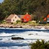 Test: Bornholm eller Skagen? Alt du trenger å vite