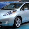 10 gode grunner til å kjøre elbil