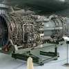 Hva er en jetmotor?
