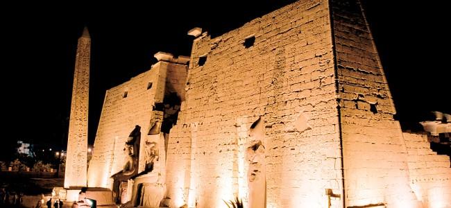 Alt om Luxor – nyttig guide