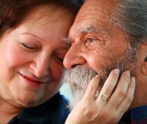7 gode råd: Slik får du partneren din til å akseptere tingene dine