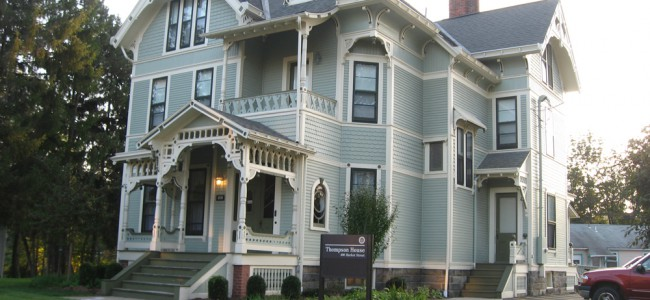 Bolig: 4 gode råd til deg som skal selge bolig