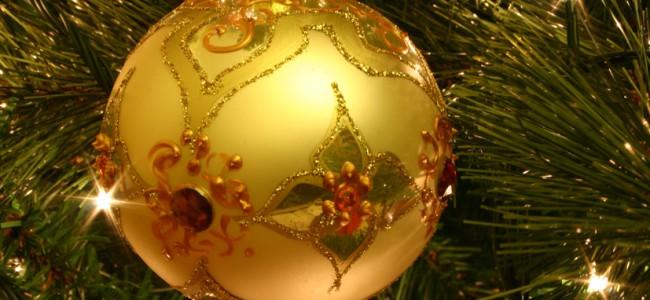 Praktiske tips til jul i skilsmissefamilien