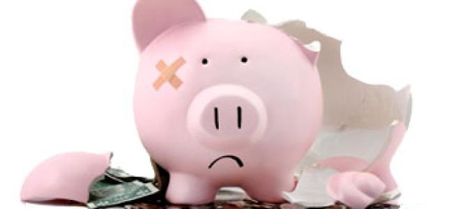 Er bankrådgiveren din venn?